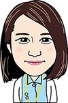山本孝子歯科医師