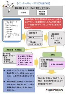 (新)予約システム2